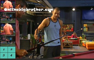 BB13-C2-8-17-2011-12_49_36.jpg | by onlinebigbrother.com