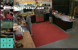 BB13-C1-9-5-2011-11_48_05.jpg | by onlinebigbrother.com