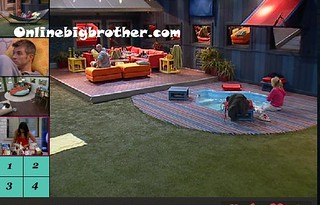 BB13-C4-8-9-2011-1_03_38.jpg | by onlinebigbrother.com