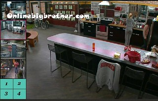 BB13-C1-8-23-2011-1_39_02.jpg | by onlinebigbrother.com