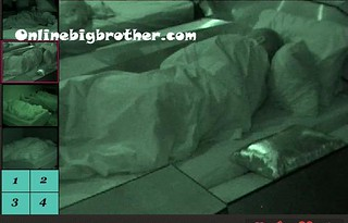 BB13-C1-9-4-2011-7_41_59.jpg | by onlinebigbrother.com