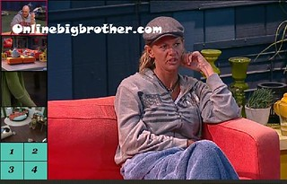 BB13-C2-8-9-2011-12_30_18.jpg | by onlinebigbrother.com
