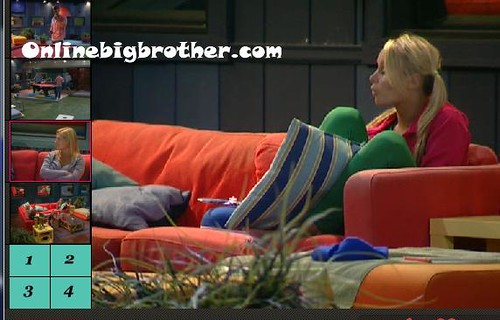 BB13-C3-8-17-2011-1_22_06.jpg | by onlinebigbrother.com