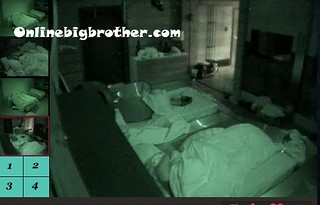 BB13-C4-8-18-2011-7_39_32.jpg | by onlinebigbrother.com