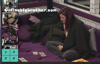 BB13-C3-8-18-2011-11_09_32.jpg | by onlinebigbrother.com