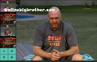 BB13-C2-8-26-2011-2_46_28.jpg | by onlinebigbrother.com