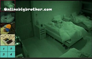 BB13-C2-8-23-2011-7_36_26.jpg | by onlinebigbrother.com