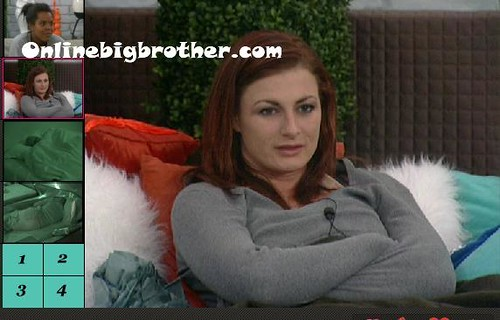 BB13-C1-9-2-2011-3_01_13.jpg | by onlinebigbrother.com