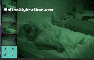 BB13-C3-9-10-2011-1_14_09.jpg | by onlinebigbrother.com