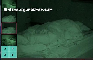 BB13-C3-9-9-2011-2_15_41.jpg | by onlinebigbrother.com