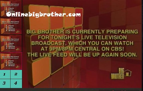 BB13-C4-9-13-2011-12_06_44.jpg | by onlinebigbrother.com