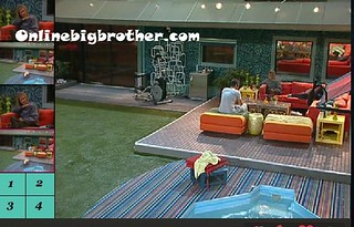 BB13-C4-8-19-2011-2_23_40.jpg | by onlinebigbrother.com