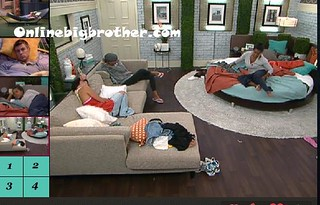 BB13-C4-8-9-2011-12_16_58.jpg | by onlinebigbrother.com
