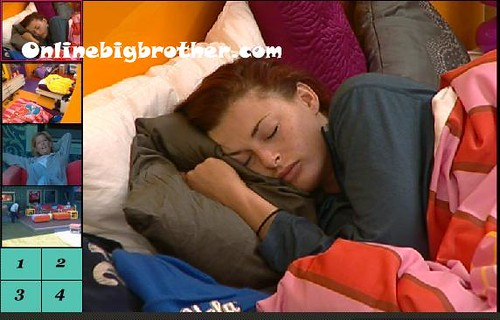 BB13-C2-8-29-2011-9_20_46.jpg | by onlinebigbrother.com