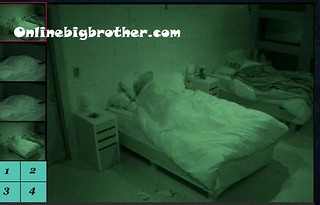 BB13-C2-9-9-2011-7_44_09.jpg | by onlinebigbrother.com