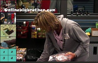 BB13-C2-8-24-2011-8_32_23.jpg | by onlinebigbrother.com