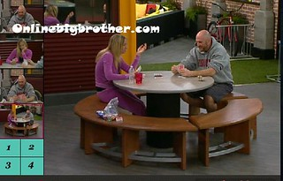 BB13-C4-9-9-2011-12_10_38.jpg | by onlinebigbrother.com
