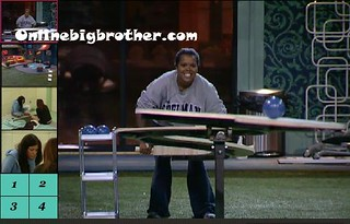 BB13-C2-8-25-2011-1_36_53.jpg | by onlinebigbrother.com
