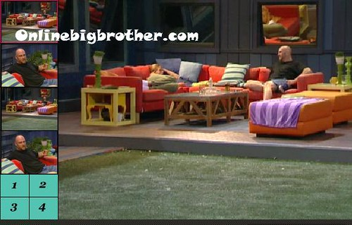BB13-C2-8-30-2011-12_27_25.jpg | by onlinebigbrother.com