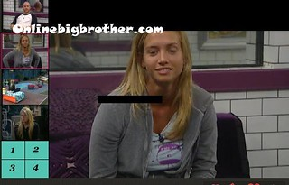BB13-C1-9-4-2011-1_20_45.jpg | by onlinebigbrother.com