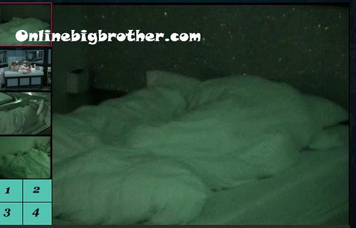 BB13-C2-9-6-2011-3_21_05.jpg | by onlinebigbrother.com