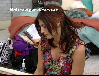 BB13-C1-7-8-2011-4_24_34.jpg | by onlinebigbrother.com