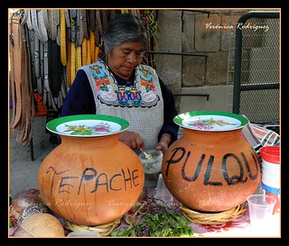 ¿Tepache o Pulque? | by Vecky22