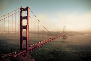 keep posting GGB | by songallery