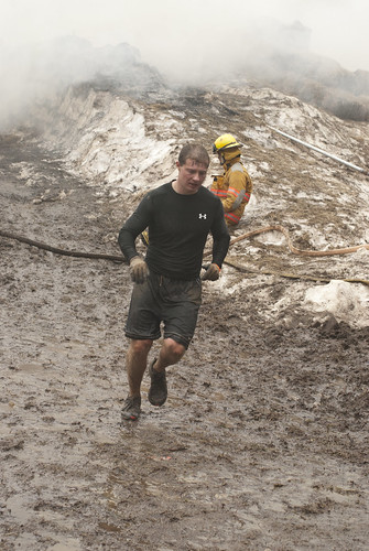 ToughMudder-0126 | by tictaclsc