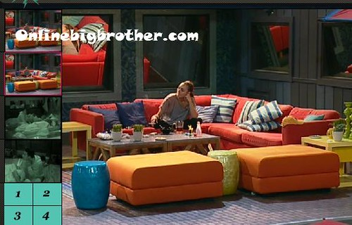 BB13-C1-7-19-2011-2_43_28.jpg | by onlinebigbrother.com