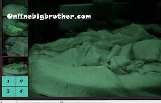 BB13-C4-8-4-2011-3_41_07.jpg | by onlinebigbrother.com