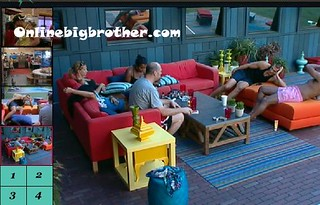 BB13-C4-7-19-2011-5_26_40.jpg | by onlinebigbrother.com