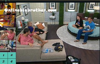 BB13-C4-7-23-2011-9_45_42.jpg | by onlinebigbrother.com