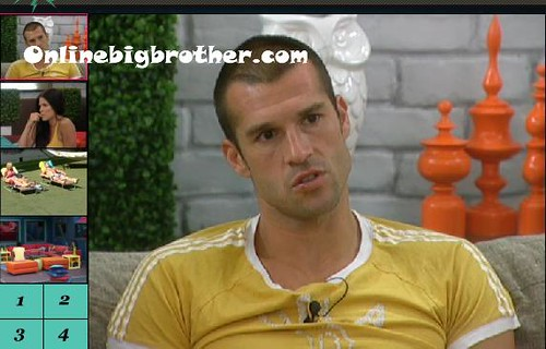 BB13-C2-7-29-2011-3_50_36.jpg | by onlinebigbrother.com