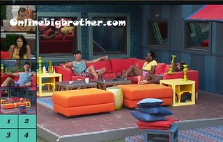 BB13-C4-7-29-2011-4_23_06.jpg | by onlinebigbrother.com