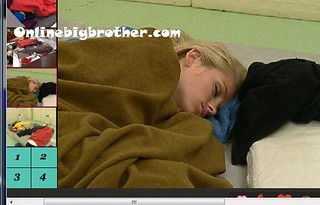 BB13-C3-8-5-2011-10_26_44.jpg | by onlinebigbrother.com