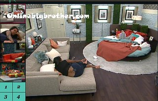 BB13-C2-7-31-2011-2_32_44.jpg | by onlinebigbrother.com