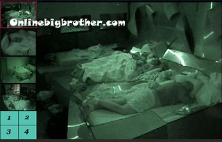 BB13-C1-8-14-2011-3_22_33.jpg | by onlinebigbrother.com