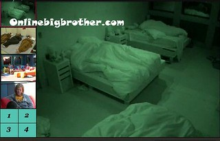 BB13-C2-7-20-2011-8_49_53.jpg | by onlinebigbrother.com