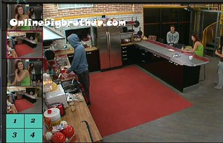 BB13-C1-7-22-2011-11_15_50.jpg | by onlinebigbrother.com
