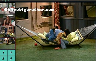 BB13-C4-7-26-2011-1_25_59.jpg | by onlinebigbrother.com