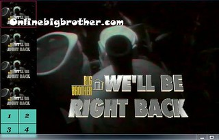BB13-C2-8-2-2011-3_27_50.jpg | by onlinebigbrother.com