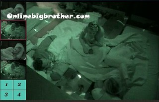BB13-C1-8-6-2011-1_57_45.jpg | by onlinebigbrother.com