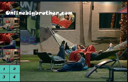 BB13-C4-7-12-2011-3_34_34 | by onlinebigbrother.com