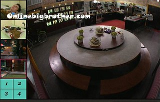 BB13-C4-7-16-2011-3_39_20.jpg | by onlinebigbrother.com