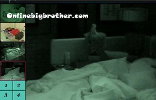 BB13-C4-7-30-2011-3_21_25.jpg | by onlinebigbrother.com