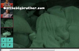 BB13-C3-8-2-2011-2_32_50.jpg | by onlinebigbrother.com