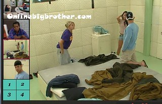 BB13-C3-8-5-2011-8_45_15.jpg | by onlinebigbrother.com