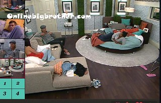 BB13-C4-8-9-2011-12_03_38.jpg | by onlinebigbrother.com