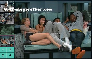 BB13-C4-7-14-2011-3_28_05.jpg | by onlinebigbrother.com